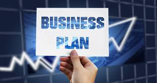 Photo of You Can Start These 5 Businesses As A Student Without Affecting Your Study.