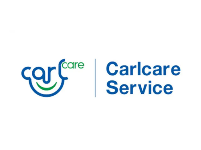 JOB VACANCY at Carlcare Development Nigeria Limited (3 Positions).  Carlcare Development, formerly known as Tecno Telecoms – established in July 2006
