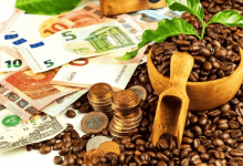 Photo of Why Nigerians should consider investing in Commodities