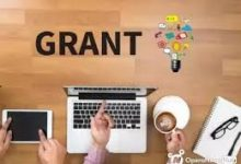 Photo of Here's a list of business grants with your name on it