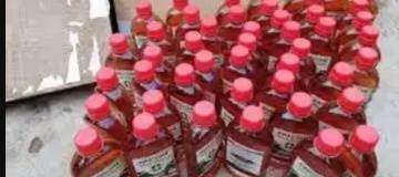 Photo of How To Start A Liquid Soap Business With Just 3800 Naira