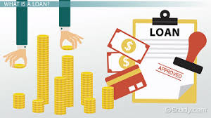 Photo of 10 Benefits of Securing a Business Loan