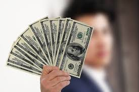 moneyTop 5 HIGHEST PAYING JOBS WITH A BACHELOR'S DEGREE IN THE US.  You will be pleased to know that there are high paying jobs you can qualify