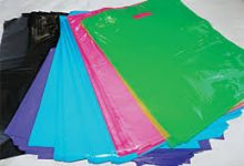 Photo of How to Make Profit selling Nylon Bags