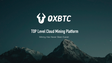 Photo of OXBTC Airdrop How To Earn Free Bitcoin