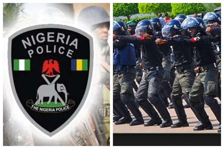 How to Apply For Nigerian Police Recruitment 2020 (SSCE/ND).  Nigerian Police Recruitment 2020:The Nigerian Police Force has commenced 2020 recruitment,