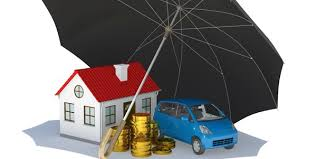 Photo of 6 Reasons Why Property Insurance is Important for You