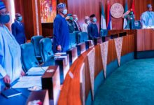 Photo of N75bn Fund Approved For Nigerian Youths Between 18 & 35 Years