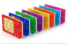 There are indications that bank customers are on the verge of losing confidence in electronic banking as frauds associated with the system threatens their life savings through a Subscriber Identity Module (SIM) card cloning.  SIM cloning is the process in which a legitimate SIM card is duplicated by a fraudster and used in a different phone to make