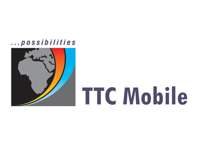 TTC Mobile Limited Job Recruitment.  TTC commenced operation in 2003 as TTC organization and was later, in 2007, registered with
