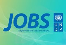 Photo of Oxford Homes Capital Recruitment 2020 / 2021 for Graduate Sales Operation Manager