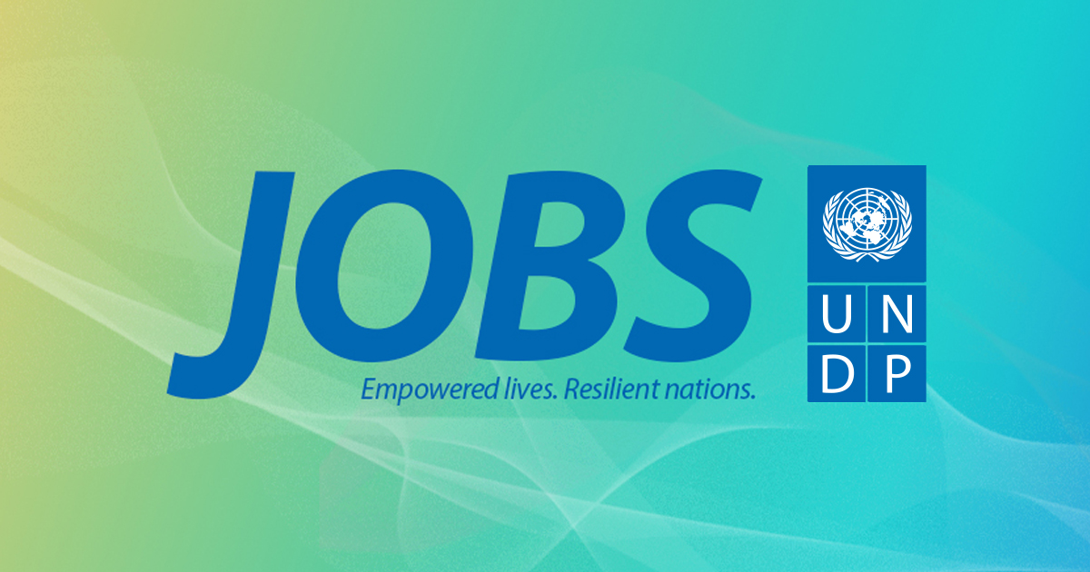 Oxford Homes Capital Recruitment 2020 / 2021 for Graduate Sales Operation Manager.  This Oxford Homes Capital Jobs Recruitment 2020 / 2021 are Available via Oxford