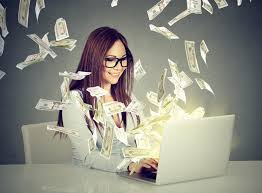 Photo of Best Website You Can Learn and Earn