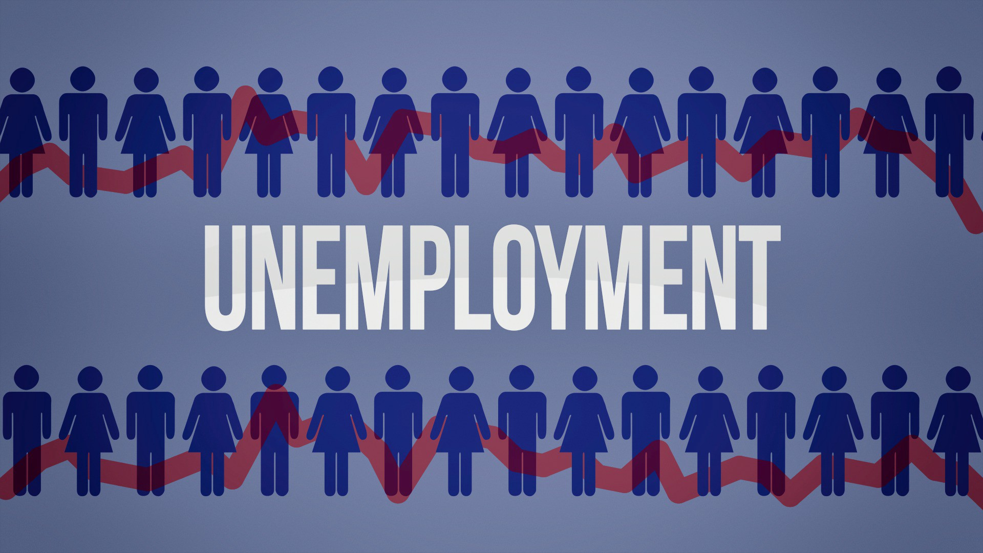These Are The major causes of unemployment in Nigeria.  Out of this massive number of people, there are many among them who remain unemployed. Data from the