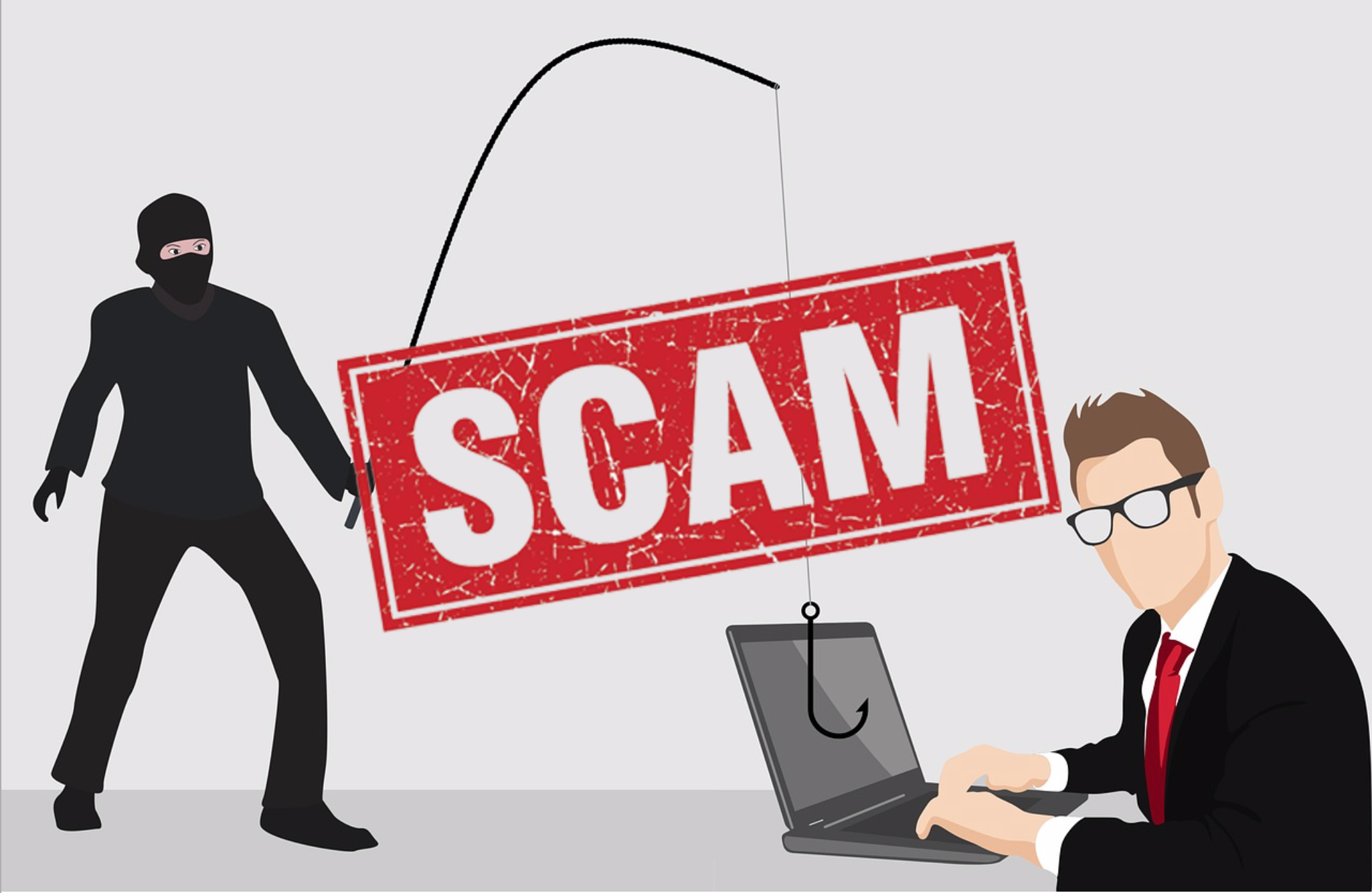 Forget BVN, Here Are 7 Ways Scammers Can Easily Use To Transfer Money From Your Bank Account. I would like to quickly teach you on how to keep your bank details very safe and some vital