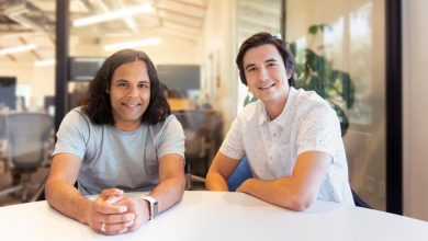 Photo of New Funding And Record Growth As Robinhood Valuation Soars To $11.2 Billion.