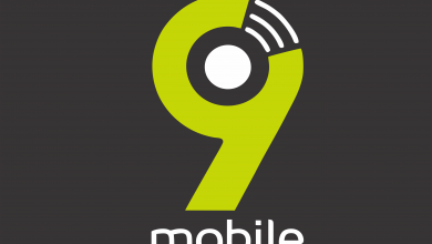 Photo of 9mobile Job Recruitment