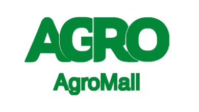 Photo of Job Vacancy at AgroMall Discovery and Extension Services Limited – Apply Now