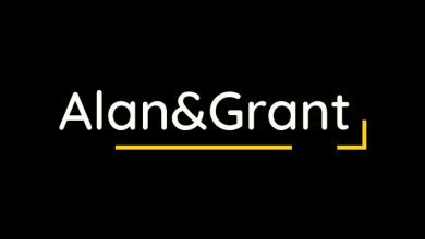Photo of Job Recruitment: Alan & Grant (16 Positions Available)