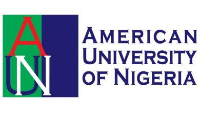 Photo of Job Vacancy At American University of Nigeria (AUN) (3 Positions Available)