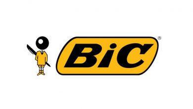 Photo of Job Vacancy at BIC Nigeria (3 positions Available)