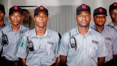 Photo of Job Recruitment at Bemil Nigeria Limited Apply Now