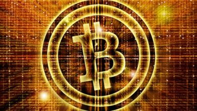 Photo of 15 Practical Ways to Make Money with Bitcoin in 2020