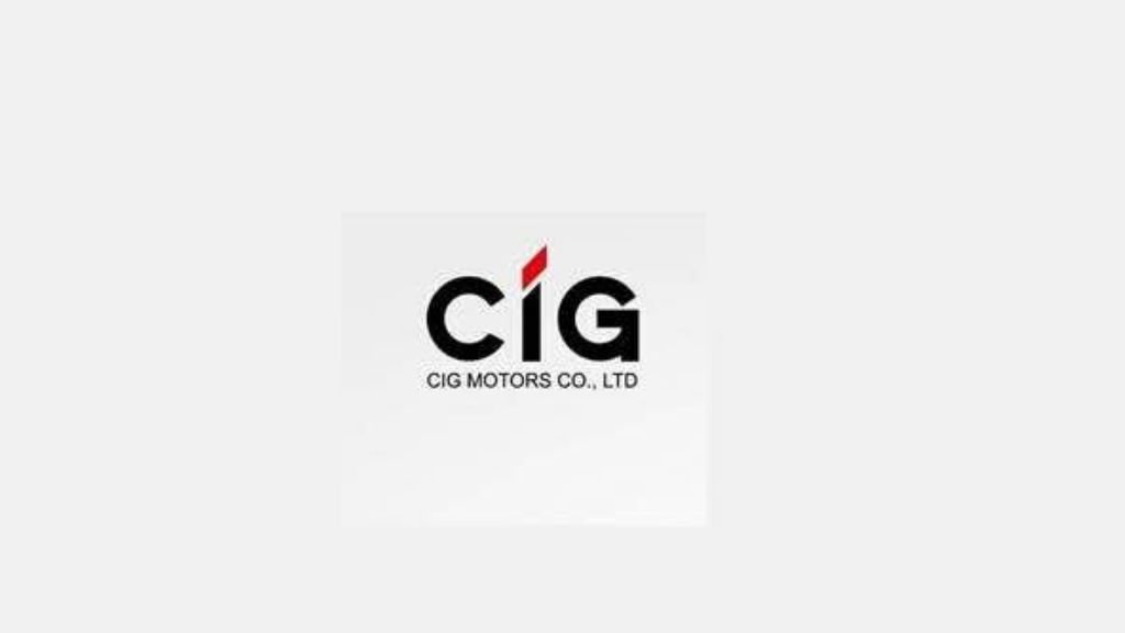 Job Vacancy at CIG Motors Co. Limited.  CIG Motors Co. Limited is recruiting to fill the following positions below:  1.) Inventory Manager