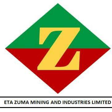 Job Vacancy At Etazuma Mining and Industries Limited.   Etazuma Mining and Industries Limited provides a range of services to client companies in the mining,