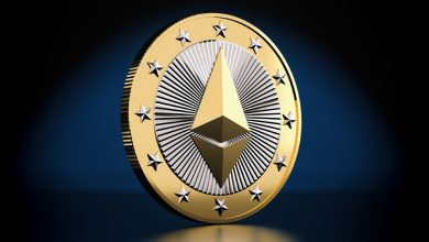 Photo of Warning signs: Ethereum daily active wallets hit a 67-day low
