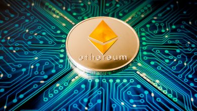 Photo of Here's Why Ethereum Holding Above $400 Could Unlock a Massive Surge