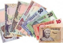 Photo of Look at the 8 countries you can go with ₦60,000 and you will become a millionaire