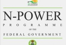 Photo of Npower Proceed To Next Stage Batch C Recruitment