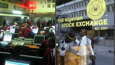 Photo of Nigerians reveal the reason why they choose their favourite banking stocks