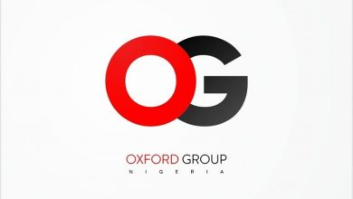 Photo of Job Recruitment at Oxford Group Nigeria (7 Positions Available)