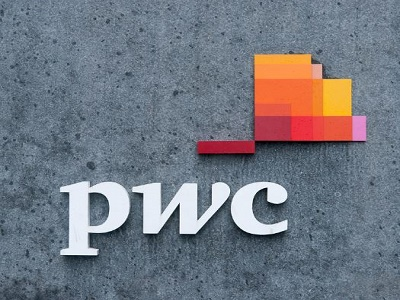 Job Vacancy At PricewaterhouseCooper (PwC) (5 Positions Available).  PricewaterhouseCooper (PwC) recruiting to fill vacant positions. Interested candidates are urged to apply