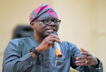 Photo of Sanwo-Olu speaks on need to resolve community's agitations for tank farms relocation