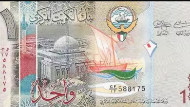 Photo of 10 Most Expensive Currencies In The World