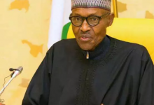 Photo of This Is What President Muhammadu Buhari Is Earning As Monthly Salary