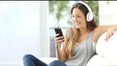 Photo of Best Way To Earn $4 By Just Listening To Music