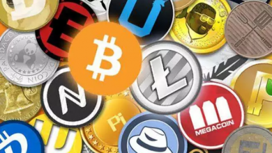 Photo of Top 10 Crypto Currency That Can Make You A Millionaire
