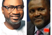 Photo of 3 Habits That Helped Dangote, Otedola To Become The Richest – Check And Start Doing Same Thing Now