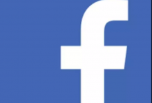 Photo of Turn Your Facebook Account Into A Source Of Income With This Few Steps