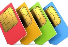 Photo of SIM card fraud now in vogue, bank customers warned.