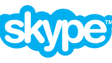 Photo of Six Essential Skype Interview Tips
