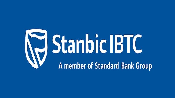 Job Vacancy At Stanbic IBTC Bank.  Stanbic IBTC Bank is a leading African banking group focused on emerging markets globally