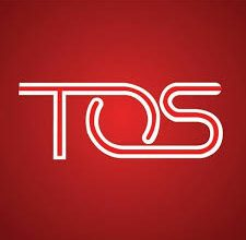 Photo of Job Recruitment At TOS TV Network Massive Graduate