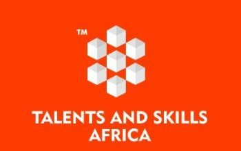 Photo of JOB VACANCY: An IT Sales Executive Needed at Talents and Skills Africa Consulting LLC