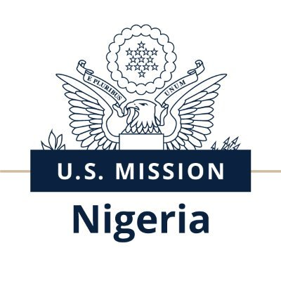 Job Vacancy At U.S. Mission in Nigeria (3 Positions Available).   The U.S. Mission to Nigeria comprises of the Embassy in Abuja, FCT, and the Consulate General in Lagos.