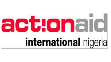 Photo of Director of Programmes Needed at ActionAid (AA) Nigeria